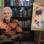Politikus PDIP Cibir Ganjar Pranowo: Dia Asyik Sendiri, Tak Empati ke Kader