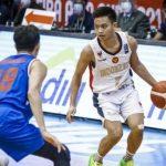 Timnas Basket Indonesia Hantam Thailand di Kualifikasi FIBA Asia Cup 2021