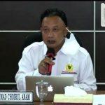 Hasil Penyelidikan Komnas HAM: TWK Diduga Kuat jadi Alat untuk Singkirkan 75 Pegawai KPK