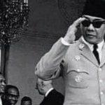 10 Ucapan Ir Soekarno Tentang Kemerdekaan Indonesia yang Bikin Semangat