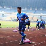 Febri Hariyadi Optimistis Persib Bisa Lanjutkan Tren Positif di Liga 1 2020