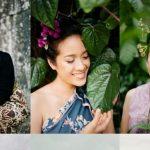 Dokumenter Paras Cantik Indonesia Ungkap Kecantikan Perempuan dari Dalam