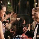 7 Rekomendasi Film Komedi Romantis Indonesia, Bikin Senyam-senyum Sendiri