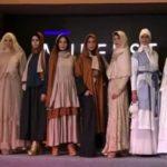 Muffest Bekasi 2021, Bekasi Dilirik Jadi Salah Satu Pasar Busana Muslim