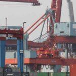Neraca Perdagangan Masih Cetak Surplus 1,32 Miliar Dolar AS di Juni 2021