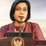 Kejar Target Pajak, Sri Mulyani Bakal Integrasikan Data NIK dan NPWP