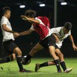 Tatap Piala AFF, PSSI Gelar Seleksi untuk Timnas U-16