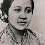 Kumpulan Ucapan Hari Kartini untuk Mengenang Pahlawan Emansipasi