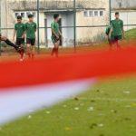 Sekjen PSSI: Shin Tae-yong Ingin TC Timnas Indonesia U-18 Digelar Akhir Bulan Ini