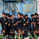 Piala Menpora 2021: Jadwal dan Prediksi Tira Persikabo Vs PSIS Semarang