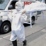 Jokowi Tunjuk Luhut Pimpin PPKM Darurat, Pakar: Penanganan Pandemi Indonesia Berantakan