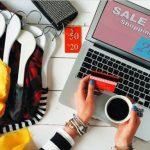 4 Tips Jualan Online Agar Tidak Kalah Saing