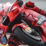Tercepat di FP3 GP Italia, Francesco Bagnaia Patahkan Rekor Marc Marquez di Mugello