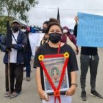Pendekatan Militer dan Ekonomi Dinilai Tak Pernah Bisa Selesaikan Semua Masalah di Papua