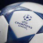 Hasil Liga Champions: Tahan Imbang PSV, Benfica Lolos ke Fase Grup
