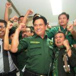 PKS dan PPP Didorong Bentuk Poros Partai Islam, Yusril dan PBB akan Ikut