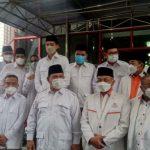 PKS Minta Dukungan ke Prabowo Soal RUU Perlindungan Tokoh Agama