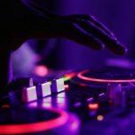 Rincian Aturan Royalti Lagu, Kafe Hingga Toko Wajib Bayar saat Putar Musik