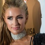 Dibuat Khusus, Paris Hilton Punya Tas Hermes Mewah Bertabur 60 Ribu Kristal