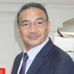 Semua Diplomat Korea Utara Diusir dari Malaysia