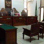 Optimis Menang di Praperadilan Laskar FPI, Polisi: Semua Sudah Sesuai Fakta