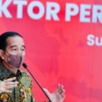Tegas! 4 Guru Besar Desak Jokowi Perintahkan KPK Jalankan Rekomendasi Komnas HAM dan ORI