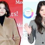Adu Gaya Yoona dan Han So Hee Pakai Gaun Sama, Siapa yang Paling Mempesona?