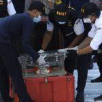 Sriwijaya Air SJ182 Diduga Mau Pindah Jalur Tapi Pilot Afwan Disorientasi