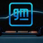 Era Kendaraan Listrik Bikin Khawatir Pekerja GM