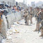 Teror ISIS di Luar Bandara Kabul Tewaskan Belasan Tentara AS Jadi Korban