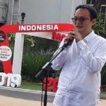 Wakil Menteri Perdagangan Optimistis Ekonomi Bangkit Tahun 2021