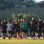 Timnas Indonesia U-19 vs Bulgaria: Prediksi Susunan Pemain