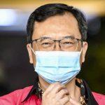 Dituntut Seumur Hidup, Terdakwa Kasus Jiwasraya Benny Tjokro Melawan