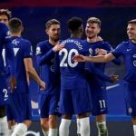 Liga Inggris: The Blues Bungkam The Toffees 2-0