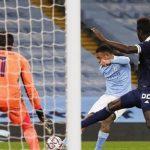 Hasil Liga Champions: Manchester City Bekuk Olympiakos 3-0