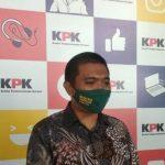 Dibela Jokowi Meski Tak Lulus TWK, Ketua WP KPK: Terima Kasih Pak Presiden