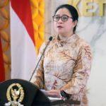Heboh Pasien Covid-19 Dikeroyok, Ketua DPR Minta Pemda Jamin dan Urus Warga Isoman