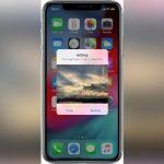 AirDrop Apple Bisa Membocorkan Data Email dan Nomor Telepon Pengguna