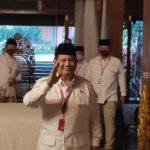 Sandiaga dan Fadli Zon Disebut Layak Gantikan Edhy, Prabowo Pilih Siapa?