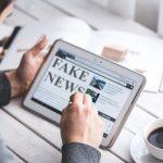 Menyedihkan Jika Ada Intelektual Ikutan Politikus Bela Hoaks Sebagai Kritik