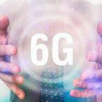 5G Belum Merata, Apple Teliti Teknologi 6G