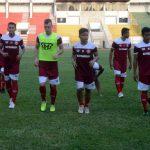 Misi Khusus Persiraja di Piala Menpora 2021