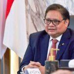 Resmi! Pemerintah Perpanjang PPKM Level 4 di Luar Jawa – Bali hingga 23 Agustus