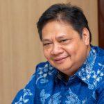 PPKM Luar Jawa-Bali Lanjut Hingga Dua Pekan Lagi, Enam Kota/Kabupaten Jalani Level 4