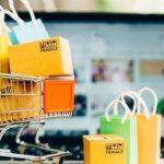 E-Commerce Diminta Beri Diskon Khusus ke Warga yang Telah Divaksin
