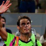 Absen di Wimbledon dan Olimpiade, Nadal akan Tampil di Turnamen ATP Washington