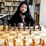 Duel Irene Sukandar vs GothamChess Tak Lahirkan Pemenang