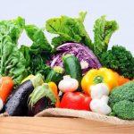 5 Cara Sederhana Mengolah Sayur, Dijamin Tetap Sehat dan Kaya Manfaat