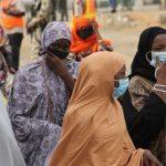 Nigeria Selamatkan 187 Sandera dari Kawanan Bandit Bersenjata