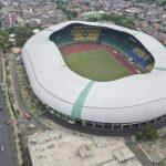 Liga 1 2021/2022: Persija Dilarang Main di SUGBK, Madya, dan Patriot